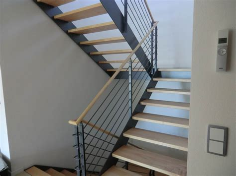 stahltreppe mit podest autocad architecture 2010 and