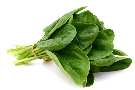 protein in spinach 34 science backed health benefits of spinach 5 is wow