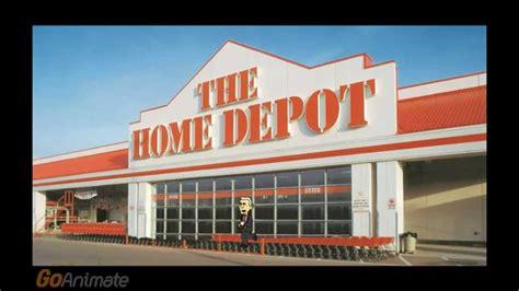 home depot danville va elhalo 18 burlington amc theaters cops bust up two large melees fr