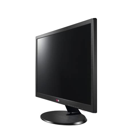 Monitor Led Lg 20 Inchi buy lg 20 inch led display monitor itshop ae free
