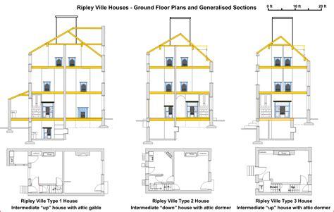 kb home design studio san ramon the ripley house plan images 100 historic victorian floor