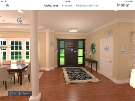 room design application room design application home design
