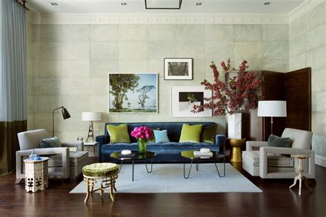 room møbler modern living room in boston ma by frank roop design interiors