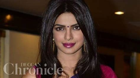 priyanka chopra to attend white house correspondents priyanka chopra to attend white house correspondents dinner
