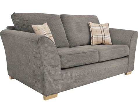 factory sofa 7 grey 2 seater sofas for a contemporary home cute