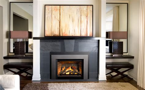Gas Heater Inserts For Fireplaces by Gas And Propane Fireplaces Stoves And Inserts For
