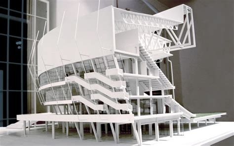 3d printing architecture building structures houses 3d printing architecture the future of 3d printed homes