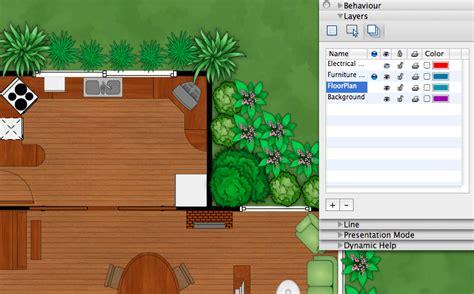 Free Landscape Design Software Mac Os X Access Here Lot Info Free Landscape Design Software Mac Os X