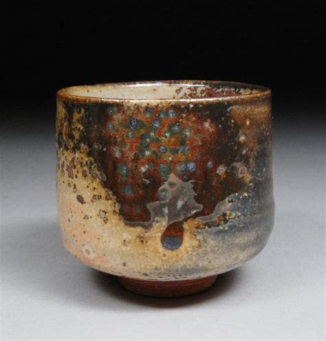 ladari ceramica 312 best images about japanese pottery on