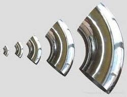 fitting l vast sa403 stainless steel fittings sa 403 stainless steel