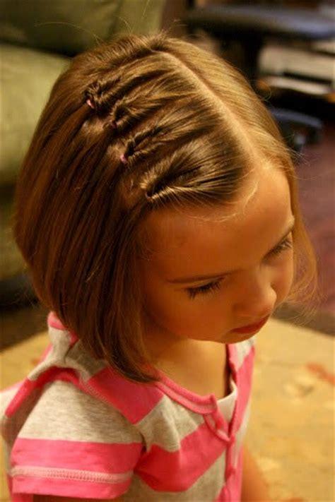 peinados para fiesta ni 241 a pelo corto