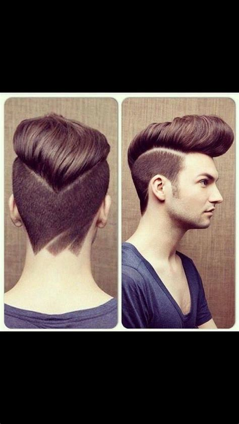 supercuts haircuts hours supercuts mens hairstyles hairstylegalleries com