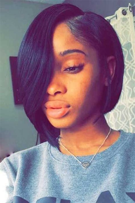 pretty bobs hairstyle hair style baby hair lace wigs human hair 26 bob weave hairstyle pinteres