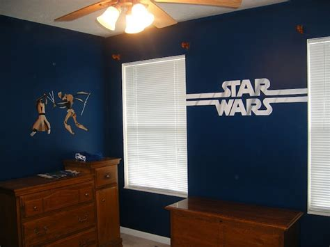 wars room decorations wars room ideas images for the home wars room room ideas and war