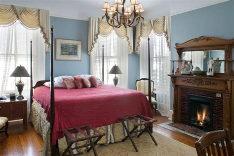 bed breakfast savannah ga savannah georgia bed and breakfast