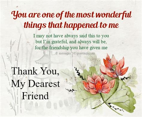 friendship messages friendship notes  friendship sms messages greetingscom
