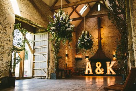 rustic wedding venue west uk barn wedding venues west country top 10 weddingplanner