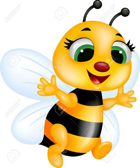 Room Decor Games Best 25 Bee Clipart Ideas On Pinterest Bumble Bee