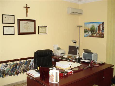 lavoro ufficio legale avvocati esperti in previdenziale pagina 1 di 13