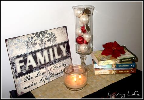 Dollar Tree Home Decor Loving Diy Dollar Tree Decor