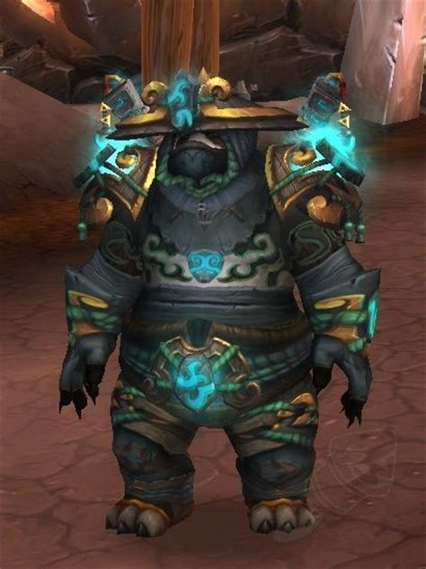 Wow Detox Monk by 97 Best Images About Transmog On Decking