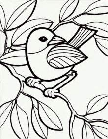free coloring pages for toddlers printable coloring sheets for free coloring sheet
