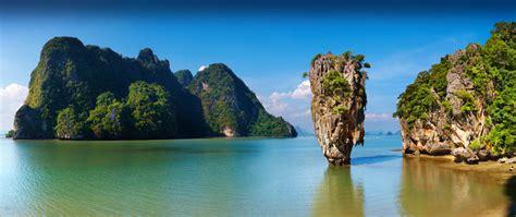 altre terre viaggi thailandia soggiorno mare phuket