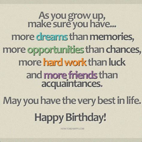 Best Friend 21st Birthday Quotes Happy Birthday Inspirational Quotes 21 Birthday Wishes