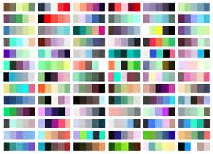 color free free color palettes by sapphiresquire on deviantart