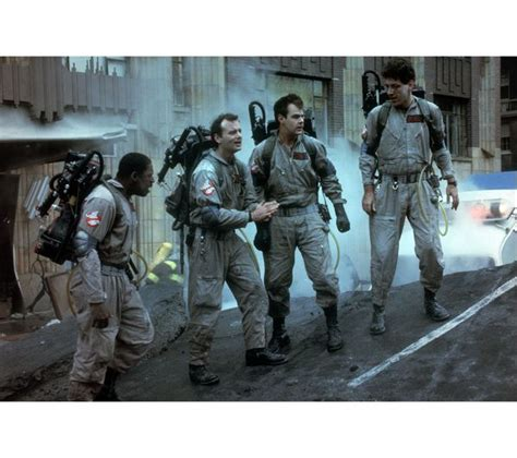 universal themes of 1984 universal ghostbusters uhd 1984 deals pc world