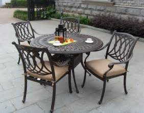 Small Patio Furniture Sets Small Outdoor Dining Set Small Outdoor Patio Furniture Dining Sets Outdoor Furniture For Small