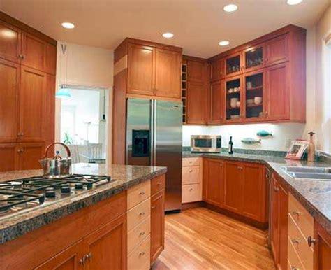 handyman kitchen cabinets handyman services
