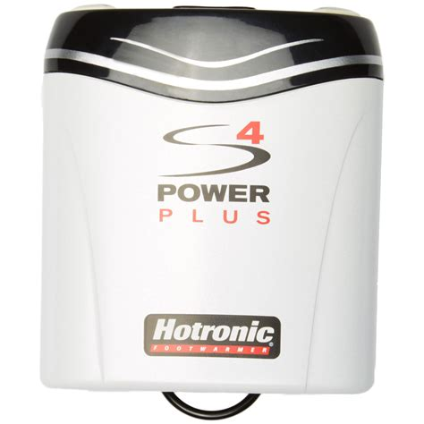 boat battery keeps discharging product detail sport thoma the race room