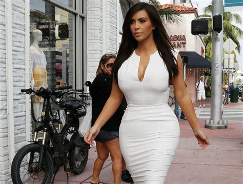 nuevas imagenes kim kardashian kim kardashian est 225 embarazada chic
