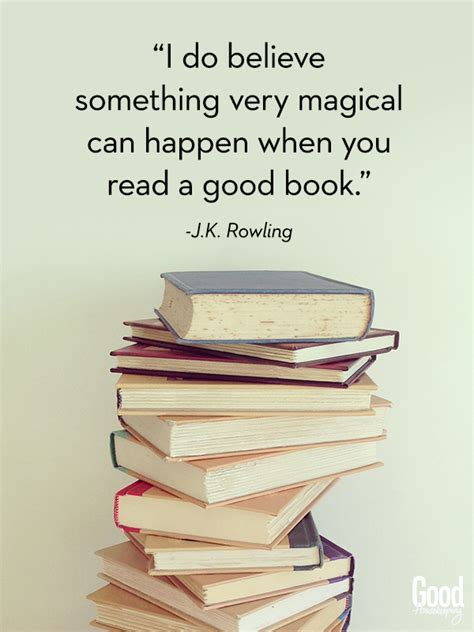 10 Best Book Quotes   Quotes About Reading