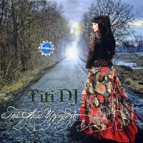 download mp3 dangdut terbaru dewi persik dewi persik indah pada waktunya remix musik dj