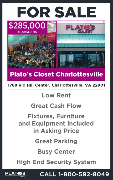 plato s closet gently used clothing and accessories