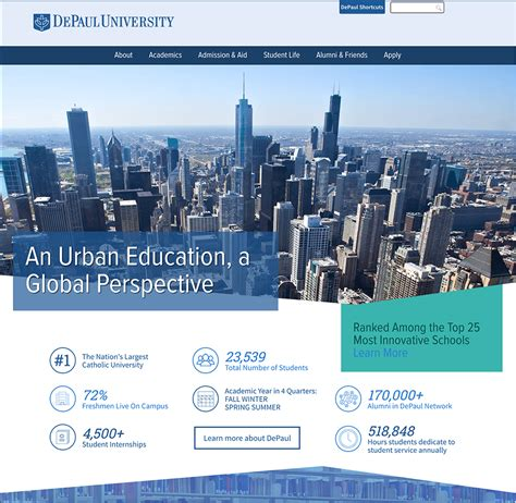 How Many Credit Hours For Depaul Mba by Enrollment Matters Enrollment Management And Marketing