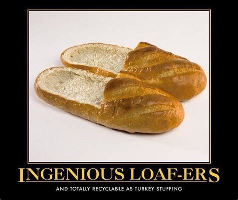 bread loaf slippers bread funnys loafers and breads