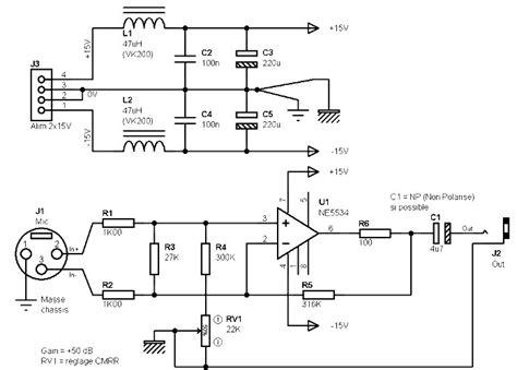 pre wiring diagrams pre wiring diagrams and schematics