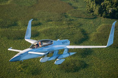 len xenos airventure in the mirrors kitplanes newsline
