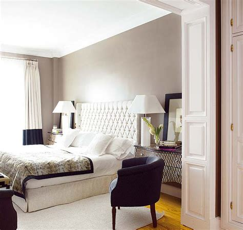 Paintings For Bedroom Decor by Best Neutral Paint Colors For Bedroom That Which Color Is