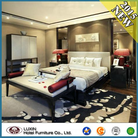 bedroom outlet china factory outlet hotel bedroom furniture in hotel