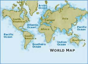 World Map London by London Map In World