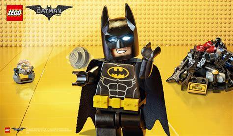 Lego Batman L by Build Something Batman Wallpaper The Lego 174 Batman