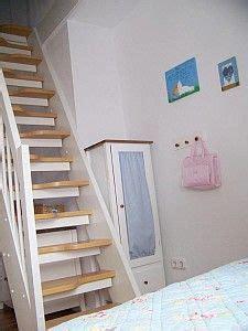 Treppe Ins Dachgeschoss by 1000 Images About Dachboden On Ladder Loft