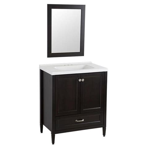 72 Cultured Marble Vanity Top by 23 Best Master Bedroom Bath Images On Master