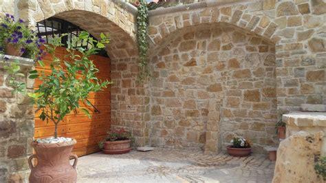 rivestimenti per terrazzi esterni lavorazione e vendita marmi e pietre lg marmi
