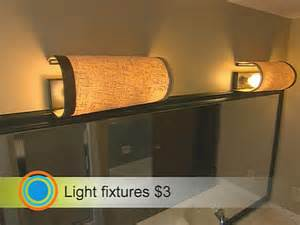 spa retreat bathroom bathroom ideas design with