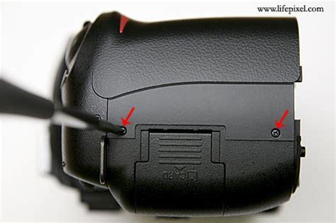 pixel nikon d50 diy digital infrared conversion tutorial infrared conversions ir